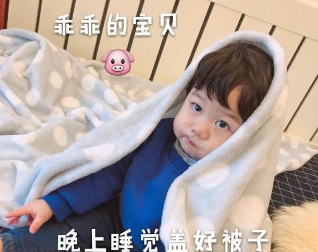 入冬天气变冷问候短信,句句暖心,胜似棉袄!