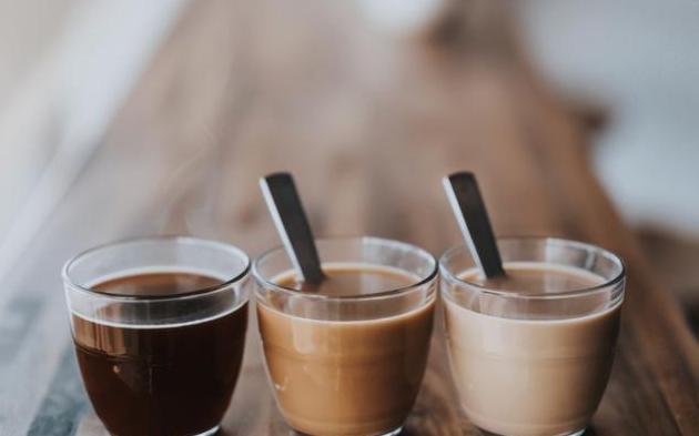 奶茶加盟店排名大全来了,想要开店从这里面找就足够