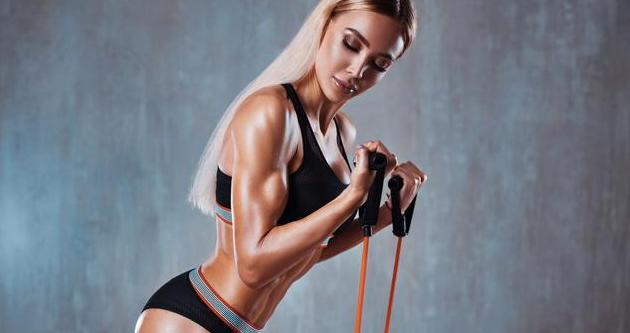 50条体育名人名言,健身励志语录