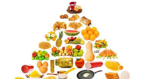 英语俗语群英会:人如其食,与食物相关的这些俗语,太有意思啦