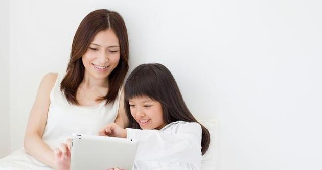 帮助孩子培养良好的生活习惯,从早上洗脸刷牙开始
