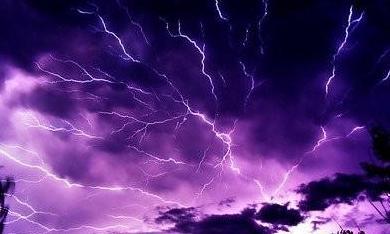 名师指导 写好作文——描写风雨雷电等自然现象的好词好句好段