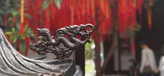 观唐习律41-50   燕影堂前过,钟声天外浮,练习造境与写境