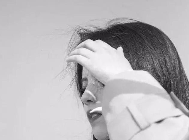 14个限量版的伤感句子——冷淡,犀利,冷酷无情