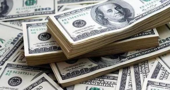 花钱容易,挣钱难,送给在外打拼的你,句句扎心...