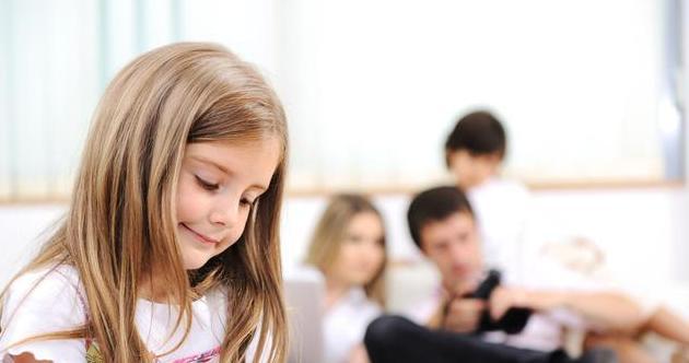 小学语文句子专项练习:扩句的方法与练习题