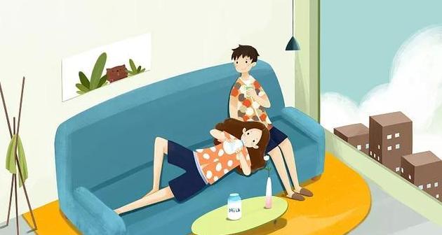 恋爱锦囊 I 和女朋友道歉既搞笑又管用的话