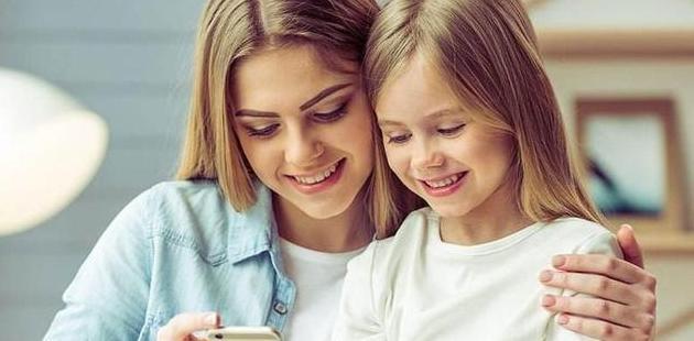 打骂无用,家长用这3招,孩子乖乖放下手机,不再沉迷游戏