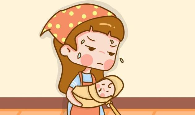 「妈妈不是爱吐槽,而是真的太累了」一句话,道出无数家长的心声