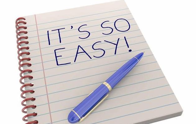 2000多个英文短语,可以两周记住!一定要为学英语的孩子收藏