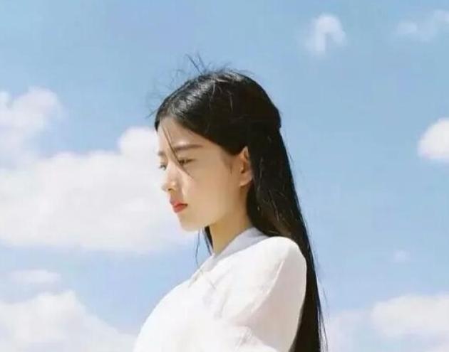 """2019超撩人的""""骚话"""",句句精辟,实在经典"""