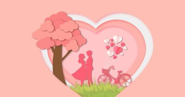 情感语录15句 两性情感说说,简短洒脱,越看越爱!恋爱短语