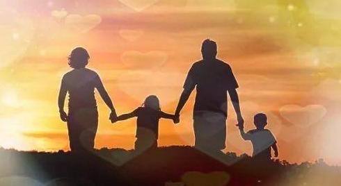 父母才是这个世上,最惦记你的人亲情文摘 今天