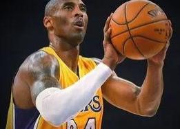 盘点NBA十大篮球巨星经典语录!