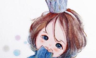 朋友圈晒娃小短萌句 晒宝宝的可爱搞笑句子