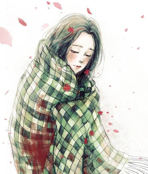 最伤感的情话短句,刺痛人心,让人泪流成河!