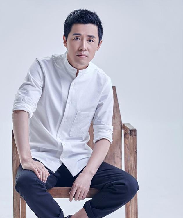 周德东和蔡骏,谁是国内恐怖小说第一人?