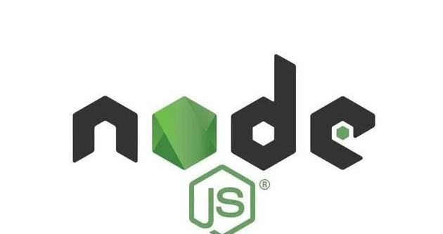 高端玩家!树莓派 + Node.js 实现语音机器人