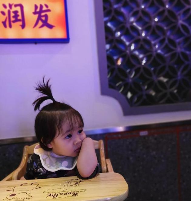 """辛丑""""六一""""儿童节寄语——祝小朋友们快乐阳光祝外甥女茁壮成长"""