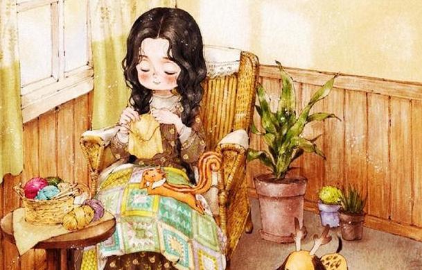 「晚安」伤心英文的句子,比较伤感的英文短句