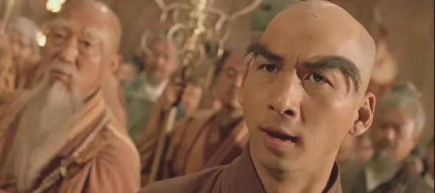 """香港电影""""十大经典台词"""",这十部电影你都看过吗?"""