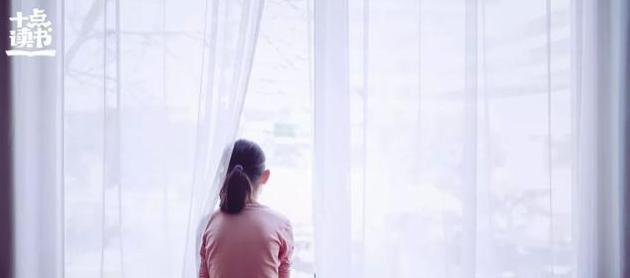 济南女大学生自杀遗书曝光:有一种父母,正在毁掉孩子的人生