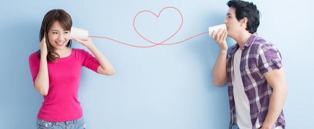 婚姻中那些吃力不讨好的话top3,肯定有一句你也说过