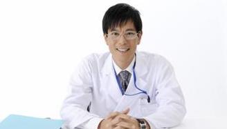 生病必用的医用英语口语