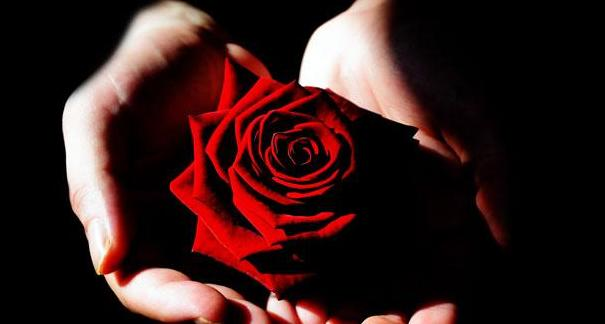 相爱却不能在一起,跨国恋需要克服的困难,你做得到吗?
