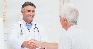 医学眼睛常用英语会话